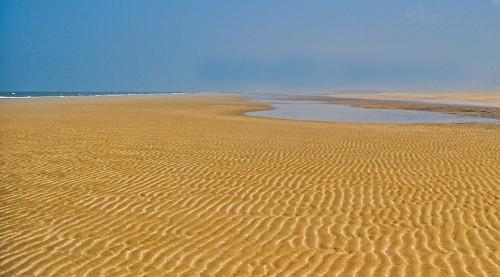 vagues-de-sable.jpg
