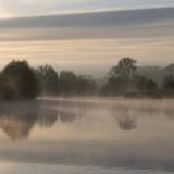 Brume-matinale-sur-le-marais99389c4f1f16e6d5