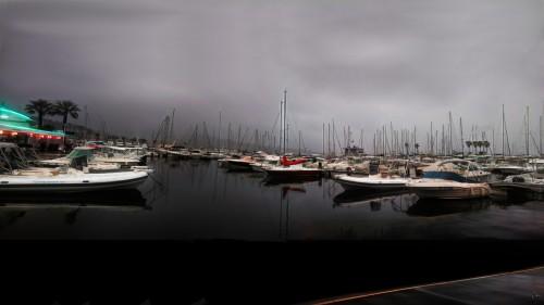 Panorama-port-de-Cavalaire-2-images.jpg