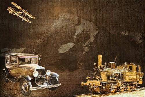 Vehicule_vintage.jpg