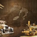 Vehicule_vintage