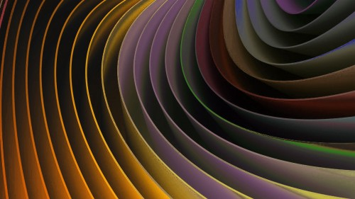 abstract-wave-of-colors.jpg