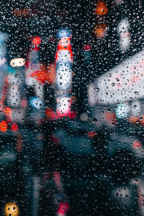 city-lights-through-rain-window.jpg