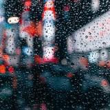 city-lights-through-rain-window