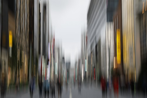 city-scene-captured-in-motion.jpg