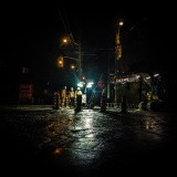 construction-at-night