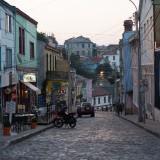 hilly-city-street_4460x4460