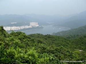 04_Hong-Kong---Sept-2010_02.jpg