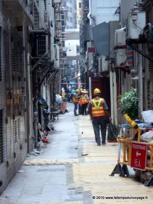 04_Hong-Kong---Sept-2010_10.jpg