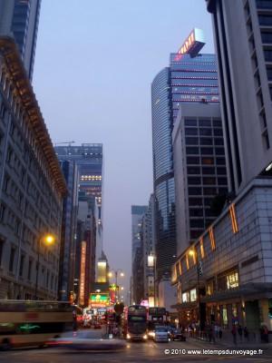04_Hong-Kong---Sept-2010_15.jpg