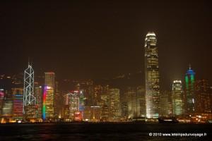 04_Hong-Kong---Sept-2010_25.jpg
