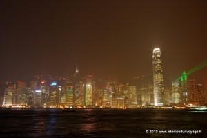 04_Hong-Kong---Sept-2010_33.jpg