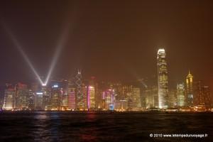04_Hong-Kong---Sept-2010_34.jpg