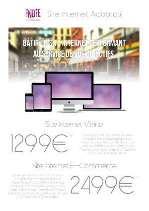 Page-Site-internet-vitrine-et-E-Commerce.png