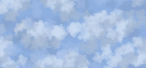 ipiccy_painting-3bcc56f.png
